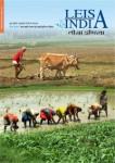 Hindi - September 2009