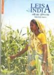 Hindi - June 2010