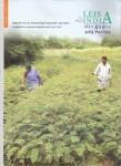 Tamil - June 2010
