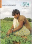Telugu - December 2010