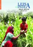 Hindi - June 2011