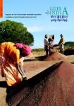 Tamil - June 2011