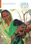 Telugu - December 2011