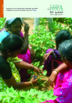 Telugu Coverpage Dec 2013