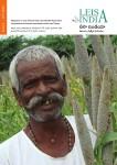 LEISA India Telugu June 2015-Cover Page