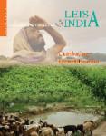Combating Desertification - Dec 2012 - Issue 14.4