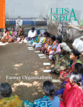 Farmer Organisations - Sept 2012 - Issue 14.3