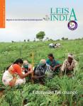 LEISA India-September 2013-Final To Press.p65