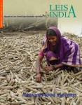 Regional food systems - Sept 2011 - Issue 13.3
