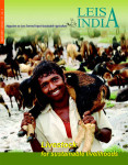Livestock for sustainable livelihoods - March 2010 - Issue 12.1
