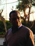 Dr Madiodio