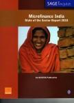 Microfinance India 2010