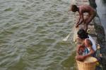 Microfinance for livelihood improvement