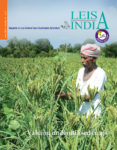 Valuing underutilised crops - June 2016 - Issue 18.2