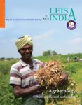 Agroecology-Measurable and sustainable - Sept 2016 - Issue 18.3