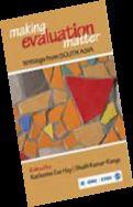 making-evaluation-matter