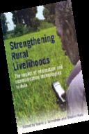strengthening-rural-livelihoods