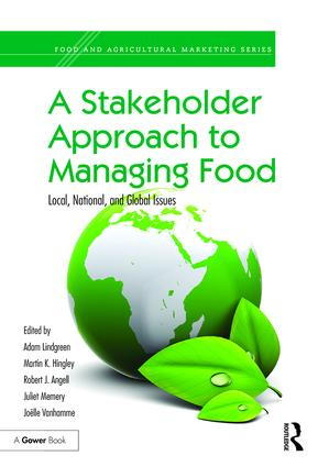a-stakeholder-approach-to-managing-food