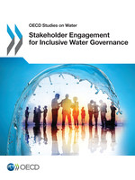 stakeholder-engagement-for-inclusive-water-governance