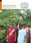 Telugu - December 2016
