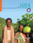 Food Sovereignty - March 2017 - Issue 19.1