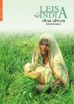 Hindi LEISA India-June 2013 cp