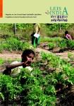 Tamil Dec 2012 jpg