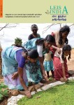 Coverpage - Tamil Sep 2014