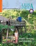 LESIA India Dec 2014 - Cover page jpg