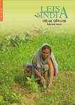 LEISA India Hindi June 2015-Cover Page