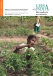 Telugu - September 2015
