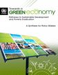 Towards a Green Economy Pathways to Sustainable Development and Poverty