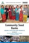 Community Seed Banks