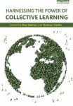 Harnessing the Power of Collective Learning