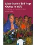 Microfinance Self-Help Groups in India