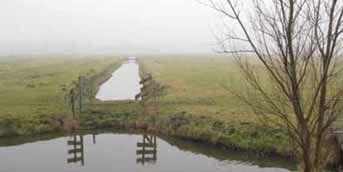 Modern Holland-Built on centuries-old system-2