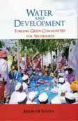 Water & Devevelopment