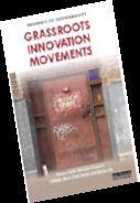 grassroots-innovation-movements