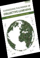 harnessing-the-power-of-collective-learning